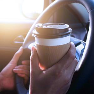 Get Rid of Stiff Steering Wheel
