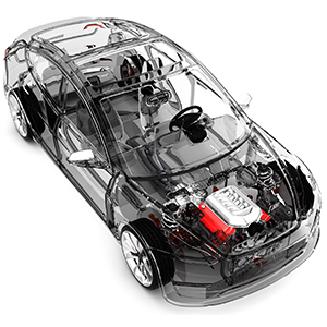 ECCPP Hazard Warning Switch Replacement for 1999-2004 Oldsmobile Alero 1997-1999 Oldsmobile Cutlass 10359040 122013-5211-1717391