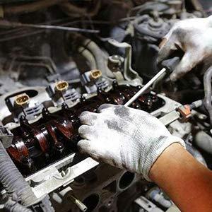 1999 F-250 fits E2237S XL3Z-9H307AA ECCPP 052342-5211-1128171 2004 F-150 Heritage Fuel Pump Assembly fits 1999 2000 2001 2002 2003 Ford F-150