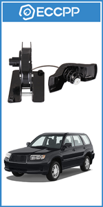 SCITOO Spare Tire Hoist Spare Tire Winch Carrier Hoist Compatible with 1999-2017 GMC Sierra 1500 1999-2004 GMC Sierra 2500 2000 Chevrolet Suburban 2500 924-510