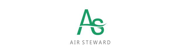 Air Steward