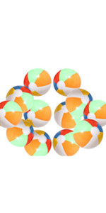 Amazon.com: funslane hinchable piña fruta flotador para ...