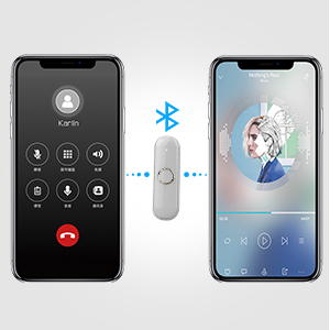Connect Two Devices Intelligently