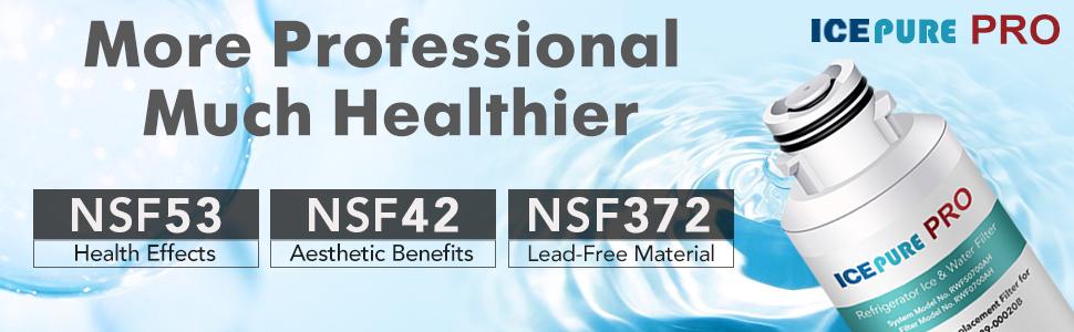 samsung da29-00020b water filter