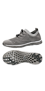 womens knit water shoes
