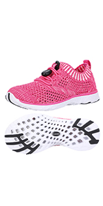c1681446c Mush Have Style · Womens Nova Water Shoes · Mens Classic Water Shoes · Kids Knit  Water Shoes