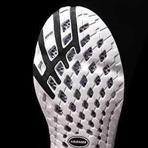 Amazon.com: ALEADER - Zapatos de agua de secado rápido para ...