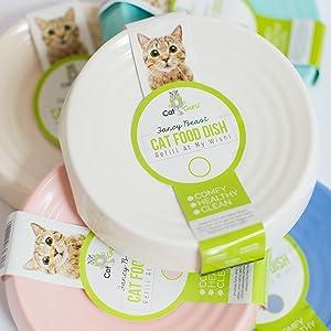 cat food bowl, cat food bowls, cat bowl, cat bowls