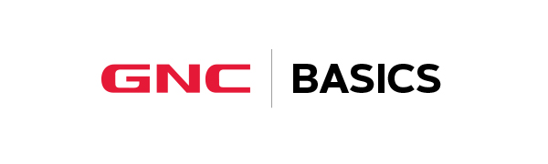GNC Basics