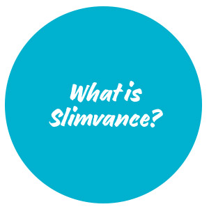 What is Slimvance?
