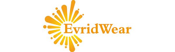 evridwear