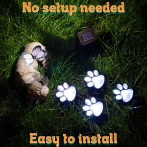 solar lights outdoor string outdoor led lights led solar lights outdoor solar pathway lights