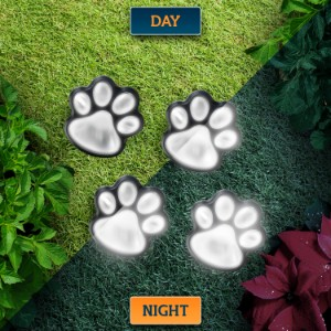 garden lights solar powered solar path lights solar yard lights outdoor solar lights for walkway