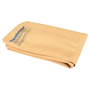 Inflatable bed wedge, wedge for travel, gerd wedge, reflux wedge, contour, wedge pillow for travel