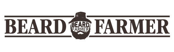 And Tools 150x150 5 Best Beard Growth Oil S In 2018