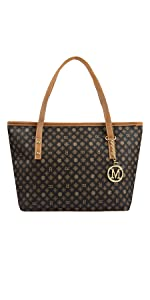 68c7de2480 Shoulder Bag with Metal Decoration · Shoulder Bag with Metal Decoration ·  Clear Shoulder Bag with Signature Inner Bag · Shoulder Bag with Black  Wallet ...