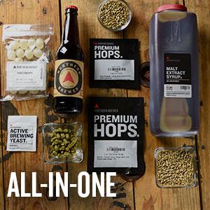 Beer Kit