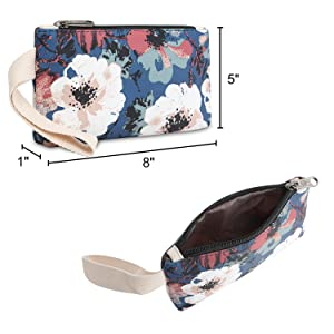 0c2c6fa2ce GET THE PENCIL CASE WITH THE BACKPACK SET
