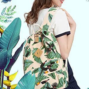 d925772460 ergonomic backpack