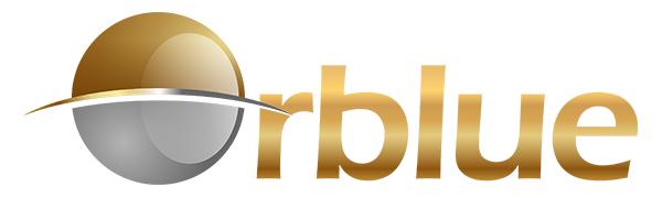 Orblue