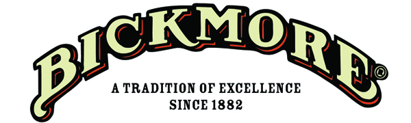 Bickmore A Tradition Of Excellence since 1882