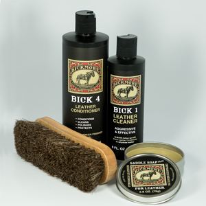 Amazon Com Bickmore Bick 1 Leather Cleaner 8 Ounce Best