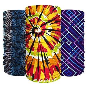 tube bandana