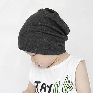 Toddler Beanie Hats Soft Loose Knit Cap Vsdfvz Child,Baby Interesting Kubota-.Logo.o