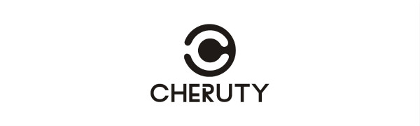 cheruty