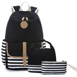 backpack for teen girls