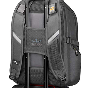 17 17-inch 17.2 17.3 17.3inch 17.4 17.5 17.5in 17.6 17in 17inch in inch asus best bookbag business