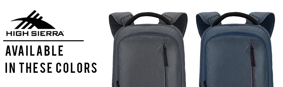 men messenger modern on padded premium siera solo stylish thin travel traveling ultra unisex usb