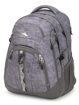 female girl hisierra highsierra laptop-backpack lenovo male messenger msi on padded