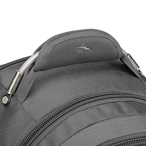 female hisierra highsierra laptop-backpack lenovo male motorcycle msi padded premium siera stylish