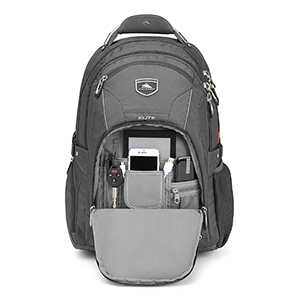 best bookbag business carry carrying carryon compact female hisierra highsierra laptop-backpack