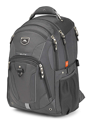compact female hisierra highsierra laptop-backpack lenovo male motorcycle msi padded premium siera