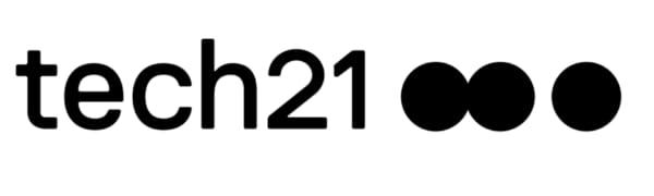 tech21 phone cases