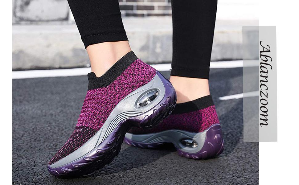 women fashion sneakers,women running shoes,women walking shoes