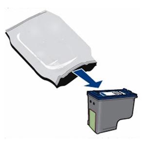 Amazon.com: kinwell cartucho de tinta remanufacturado para ...