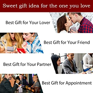 gift ideal