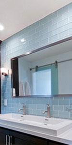diflart-blue-glass-subway-tile