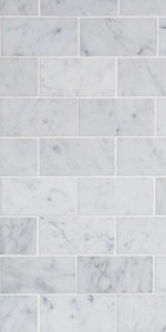 carrara-marble-subway-backsplash-tile-for-kitchen