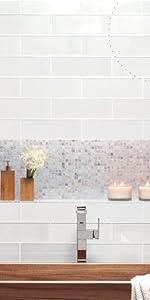diflart-white-glass-subway-tile