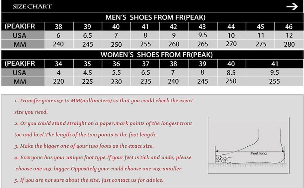 57f5753b85dbe PEAK Men's Classic Professional Basketball Shoes