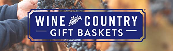 Wine Country Gift Baskets Presents Gift Baskets With Delicious Treats For All Occasions