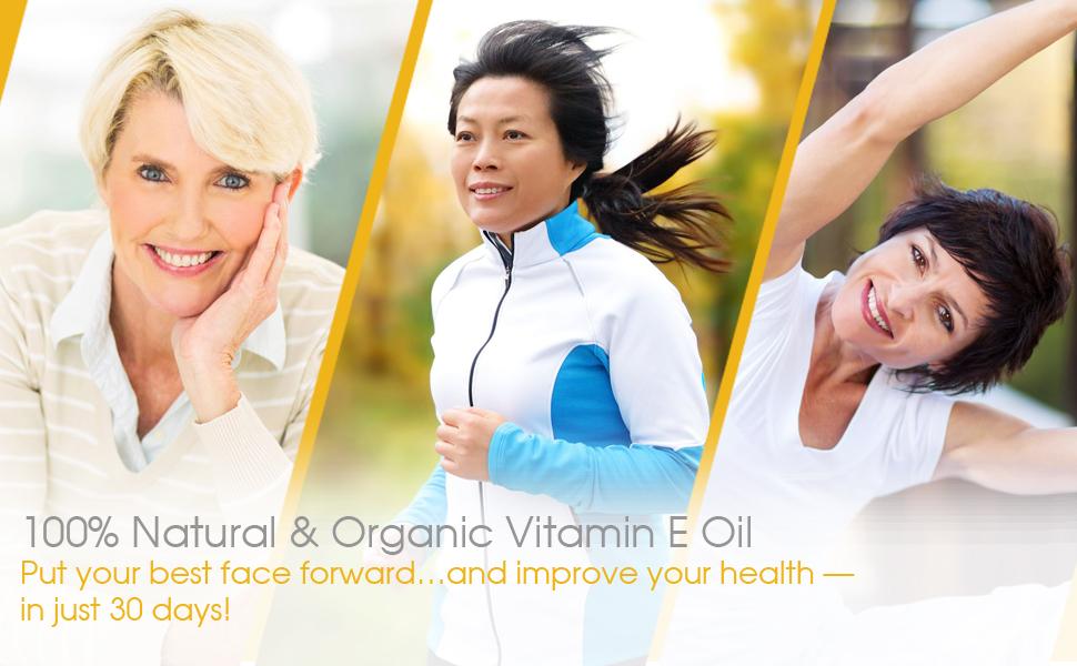 system virgin extract rosehip aloe lavender home professional grade best premium facial roll gel
