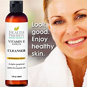 speak smooth with vitamin d serica moisturizing scar formula rosehip kate blanc seed palmers cocoa