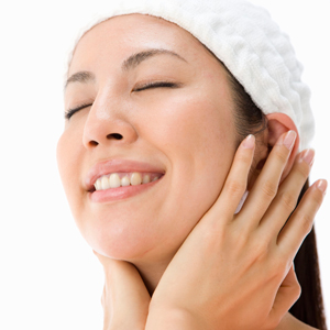 crema de sabila natural kate blanc rosehip vitamin e oik evion capsules for hair sundown naturals