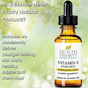 evion vitamin e capsules palmers skin therapy oil edens semilla iu viatim keratina organica cruz de