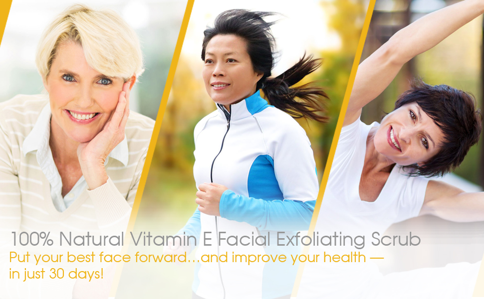 bio oil speak smooth with vitamin d eden's semilla pure edens e itamin viatamin citamin oul aloe gel